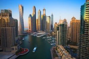 Das Unmögliche in Dubai erleben. Tipps und Tricks für einen tollen Urlaub
