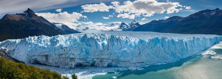 Die 10 Schönsten Tore Der Welt
