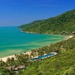 Coronavirus: Reisen nach Vietnam, Thailand und Malaysia