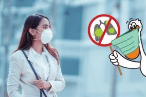 Coronavirus und Reisen - alles, was ihr wissen solltet